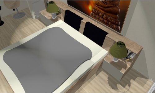 Dormitor 2.2
