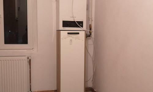 IMG-20200113-WA0015
