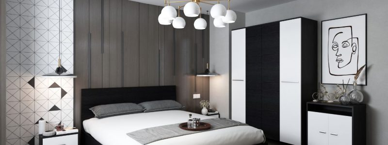 dormitor-dulap-4-usi_01_update_02
